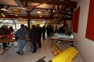 Expo tremblay mars 2014